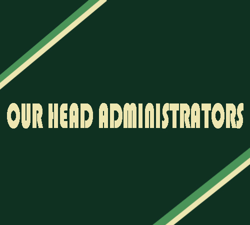 http://nosakhare.com/wp-content/uploads/2015/12/HEAD-ADMINISTRATORS-COVER.jpg