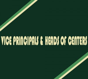 http://nosakhare.com/wp-content/uploads/2015/12/VICE-PRINCIPALS-AND-HEADS-OF-CENTERS-300x270.jpg