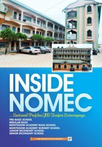 http://nosakhare.com/wp-content/uploads/2016/08/Inside-Nomec-208x300.jpg