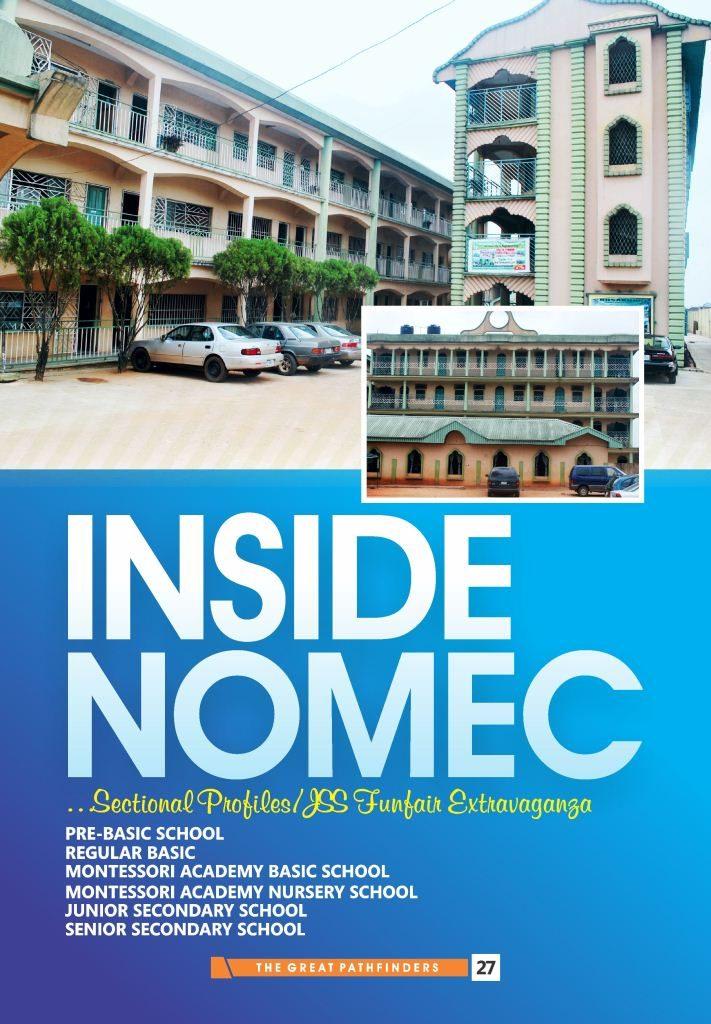 http://nosakhare.com/wp-content/uploads/2016/08/Inside-Nomec-711x1024.jpg