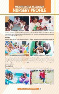 http://nosakhare.com/wp-content/uploads/2016/08/Montessori-191x300.jpg