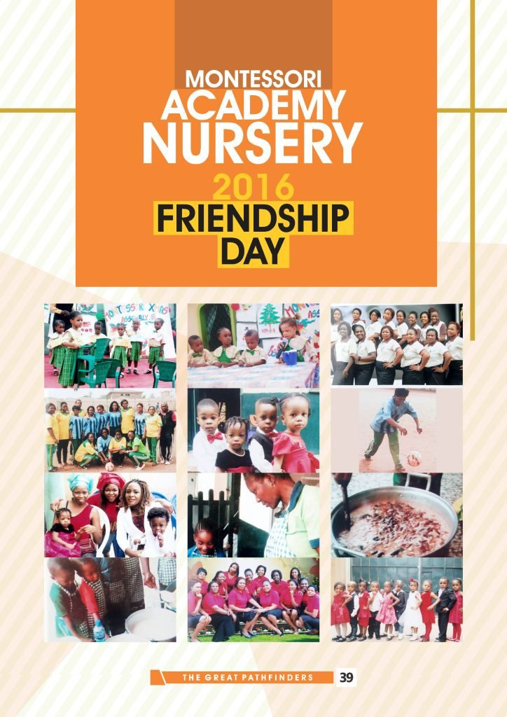 http://nosakhare.com/wp-content/uploads/2016/08/Montessori-Friendship-Day-724x1024.jpg