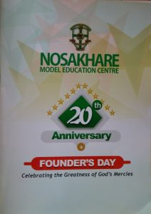 http://nosakhare.com/wp-content/uploads/2017/03/DSC_0132-212x300.jpg