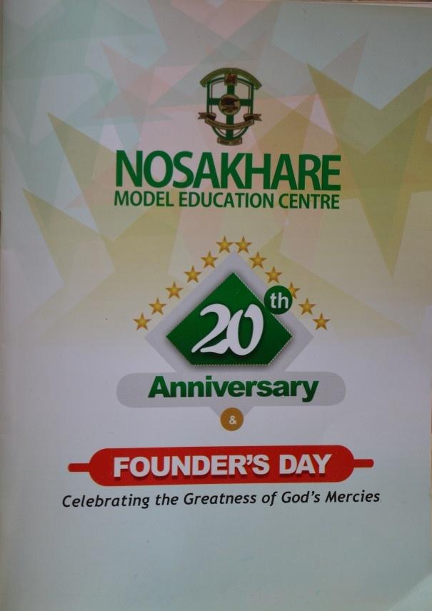 http://nosakhare.com/wp-content/uploads/2017/03/DSC_0132.jpg
